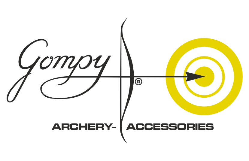 Gompy Archery Accessories | Gompy handboog accessoires