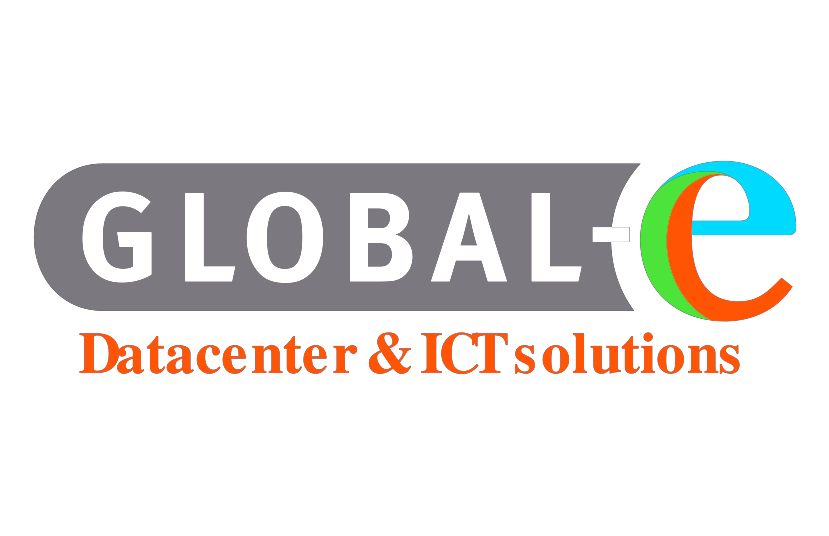 Global-e ICT solutions